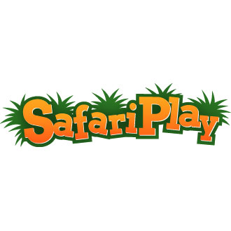 Soft Play (Entry Ages 1-3)