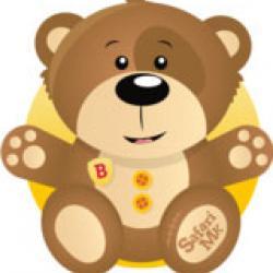 Buddy Bear Party